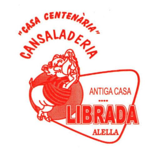 CASA LIBRADA